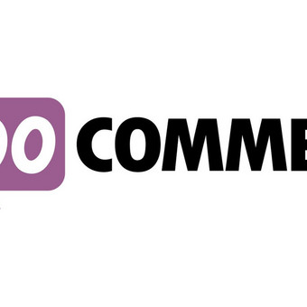 WooCommerce el. parduotuvės produktų, turinio sukėlimas