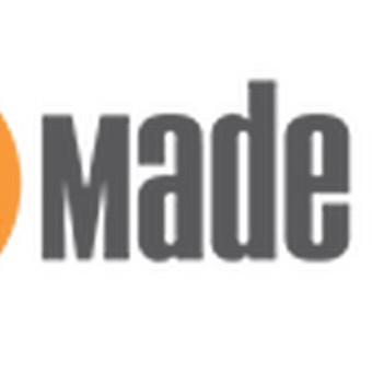 CMS Made simple svetainės turinio sukėlimas