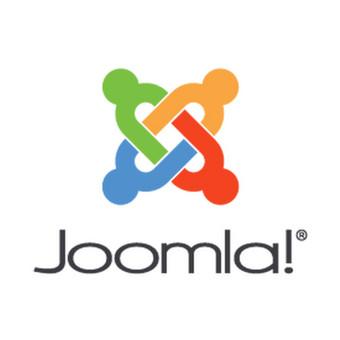 Joomla interneto svetainės turinio sukėlimas
