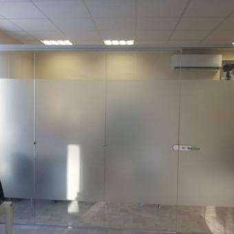 Reklamos paslaugos / Aina Simonavičienė / Darbų pavyzdys ID 110319