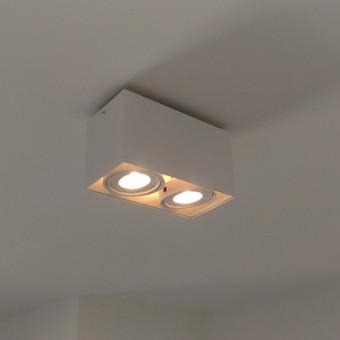 Elektros instaliacijos / Henrikas Pabedinskas / Darbų pavyzdys ID 111009