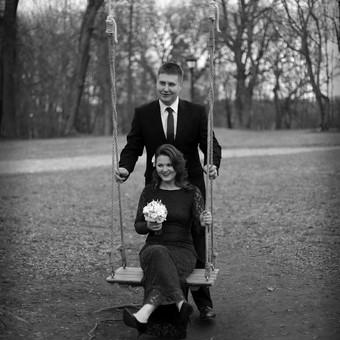 Happiness Photography / Gintarė Liakšaitė / Darbų pavyzdys ID 112423