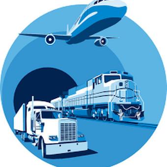 Krovinių pervežimas-perkraustymo paslaugos Lt, EU. / Edgaras / Darbų pavyzdys ID 1062557