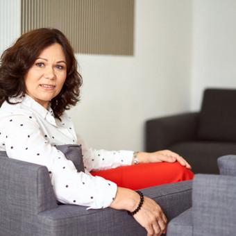 Privačios psichologo konsultacijos Vilniuje.  KET kryptis, Mindfulness www.laisvasirdimi.com
