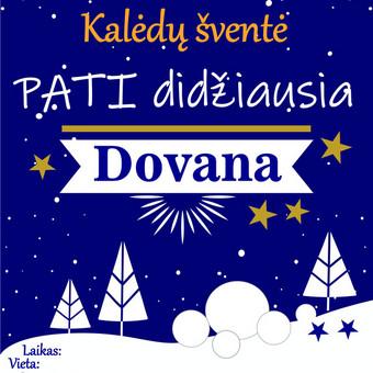 Dailininkė, grafikos dizainerė Kaune / Rūta / Darbų pavyzdys ID 1063693