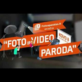 DH FilmWorks - filmavimo & video klipų kūrimo paslaugos / Dominykas Hauser / Darbų pavyzdys ID 1071363
