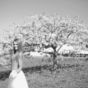 Fotografas / Kristina Urbonavičienė / Darbų pavyzdys ID 114929