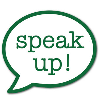 Anglų kalbos kursai, pamokos / Kalbų mokykla 'Speak Up' / Darbų pavyzdys ID 116459