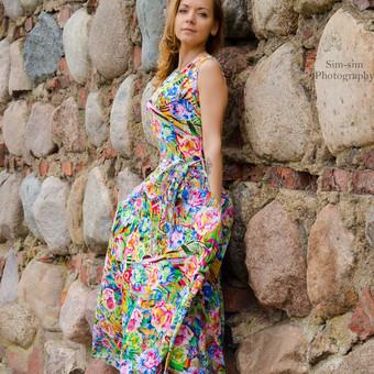 Fotografas / Simona / Darbų pavyzdys ID 116655