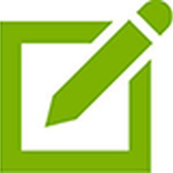 """MB """"Galerita"""" vertimų biuras teikia dokumentų vertimo raštu paslaugą į ir iš 30 pasaulio kalbų. Verčiame įvairiausius tekstus bei dokumentus, techninius dokumentus, internetines svetaines, k ..."""