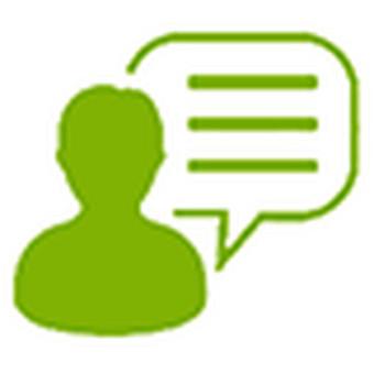 """Vertimų biuras MB """"Galerita"""" verčia žodžiu, vertėjui atvykus į kliento nurodytą vietą. Tai gali būti įvairūs verslo susitikimai, konferencijos, parodos ar kitokio pobūdžio vertimai. Vert ..."""