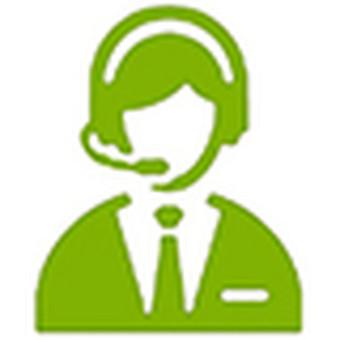 """MB """"Galerita"""" vertimų biuras teikia sinchroninio vertimo žodžiu paslaugą 30-čią pasaulio kalbų."""