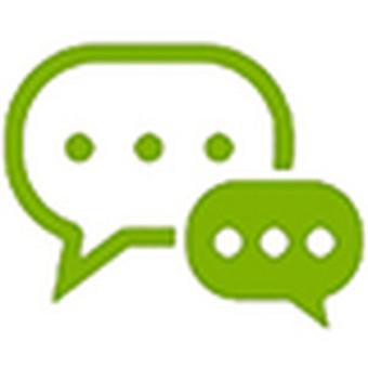 """MB """"Galerita"""" vertimų biuras teikia nuoseklaus vertimo žodžiu paslaugą 30-čia pasaulio kalbų."""