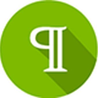 """MB """"Galerita"""" vertimų biuras siūlo stilistinio redagavimo paslaugą. Stilistinio redagavimo metu tekstas patikrinamas pagal rašybos, skyrybos, stiliaus bei kompiuterinio raštingumo taisykles. Jei ..."""