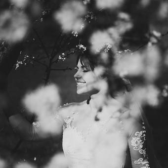 Išskirtiniai pasiūlymai 2018 m vestuvėms / Mantas Kutkaitis / Darbų pavyzdys ID 118473