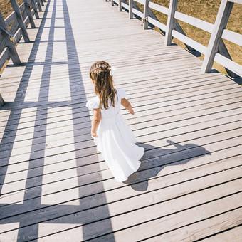 Išskirtiniai pasiūlymai 2018 m vestuvėms / Mantas Kutkaitis / Darbų pavyzdys ID 118477