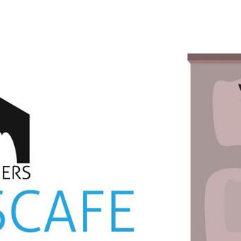 www.longfingers.net Nescafe morning sounds