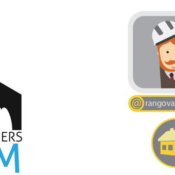www.longfingers.net CCM įmonė