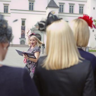 Fotografas / Kristina Urbonavičienė / Darbų pavyzdys ID 119983
