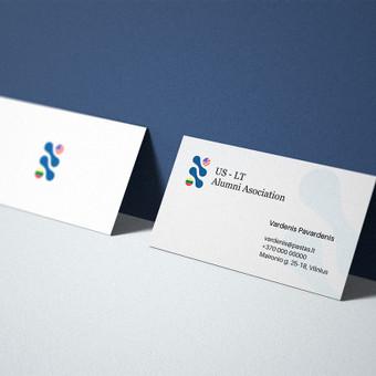Grafinis dizainas | Maketavimas / Tomas Baltrimas / Darbų pavyzdys ID 120559