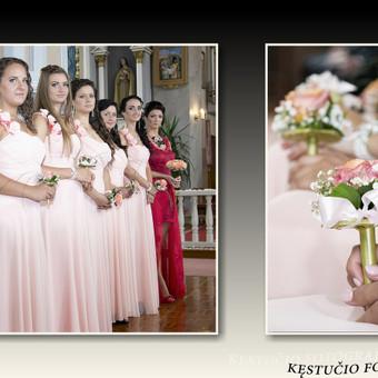 Fotografas / KĘSTUTIS PUŽAS / Darbų pavyzdys ID 121913