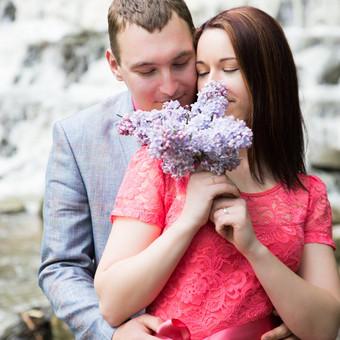 Vestuvių fotografė / Martyna / Darbų pavyzdys ID 122309
