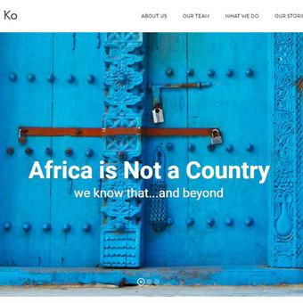 Reprezentacinė įstaigos svetainė. PSD į Wordpress. Pritaikymas mobiliems. http://goo.gl/XqDxaa