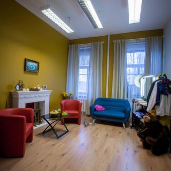 Fotostudijos nuoma Vilniuje, Šaltinių g. 11-18 (netoli nuo Mindaugo maximos) Tel.informacijai: +37068329221 El.paštas: info@roro.lt