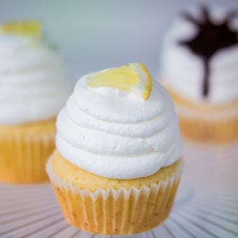 Tortai, desertai / Rugiru desertai / Darbų pavyzdys ID 125029