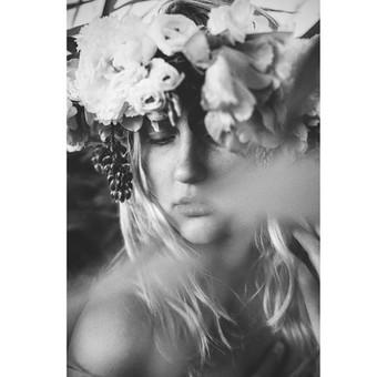 Asmeninės - meninės fotosesijos  | https://www.facebook.com/meninefotografija/?fref=ts