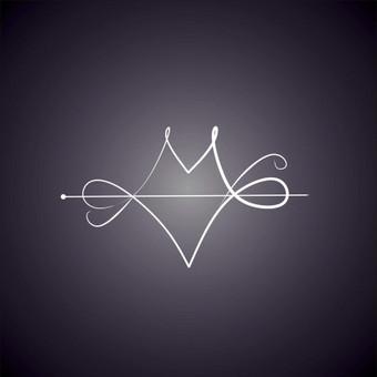 Logotipų dizainas. Firminė atributika / Deimantė Zybartiene / Darbų pavyzdys ID 126633