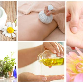 Individualios aromaterapinės konsultacijos, kurių metu vyksta pokalbis su klientu, jo problemų aptarimas bei geriausių aromaterapijos sprendimų paieška. Jums asmeniškai pasiūlomas individualu ...