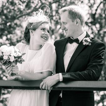 Renginių ir vestuvių fotografas / Tadeuš Svorobovič / Darbų pavyzdys ID 132747