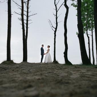Fotografas Mantas Kutkaitis / Mantas Kutkaitis / Darbų pavyzdys ID 134205