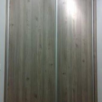 Statybos darbai / Kęstutis / Darbų pavyzdys ID 137833