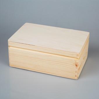 Medinės daiktadėžės dekoravimui, medinės dėžutės dekoravimui, dėžutės dėkupažui, dėžutės graviravimui lazeriu, nelakuotos medinės dėžutės dekoravivui įvairia technika.