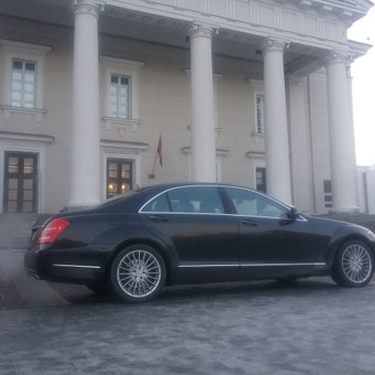 vip mercedes, Vip mercedes long, rent mercedes with a driver, mercedes nuoma su vairuotu, mercedes vestuvėms, mercedes S500, vip mercedes nuoma, luxury transport, bad boys toys, 