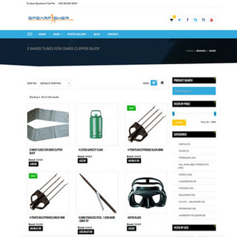 www.spearfisher.biz