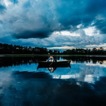 Fotografas / Rytis Survila / Darbų pavyzdys ID 141703