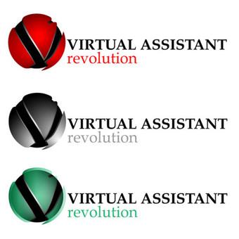 Logotipų pavyzdžiai