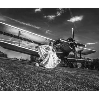Razauskai Photography / Akvilė Razauskienė / Darbų pavyzdys ID 144163