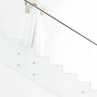Razauskai Photography / Akvilė Razauskienė / Darbų pavyzdys ID 144173