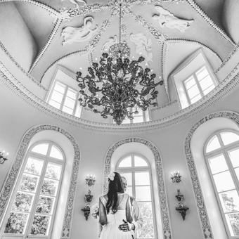 Razauskai Photography / Akvilė Razauskienė / Darbų pavyzdys ID 144177