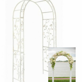 Nuomojame arkas išvažiuojamoms vestuvėms ar švenčių įėjimams papuošti.  Balta - 120 x 220 x 4 cm - 30€ Pilka - 120 x 240 x 37cm - 20€