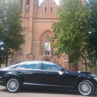 2016-07-16  MB S500L ir MB Viano nuoma su vairuotoju jūsų šventei ar kelionei :) Www.taxidriver.lt , info@taxidriver.lt , 8 687 66366 #mercedes #s500 #amg #viano #mb #sclass #s500L #kaunas #nu ...