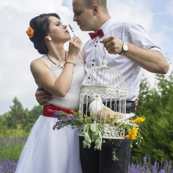 Fotografė Šilutėje / Jurate / Darbų pavyzdys ID 145833