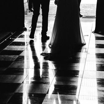 Vestuvių fotografai / Mindaugas Žiūra / Darbų pavyzdys ID 146579