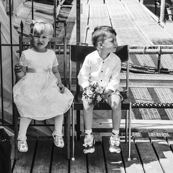 Vestuvių fotografai / Mindaugas Žiūra / Darbų pavyzdys ID 146581