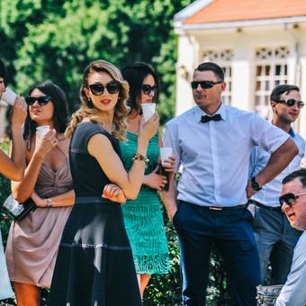 Vestuvių fotografai / Mindaugas Žiūra / Darbų pavyzdys ID 146591