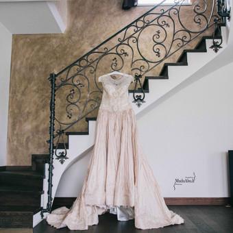 Vestuvių fotografai / Mindaugas Žiūra / Darbų pavyzdys ID 146611
